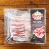 Sliced_pancetta_img
